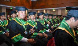PENGUMUMAN KELULUSAN REMIDI MAHASISWA BPLE TIARA COURSE PROGRAM AHLI TEKNIK MUDA (1 TAHUN) TH. AJ 2020 – 2021 & AHLI TEKNIK MADYA (2 TAHUN) TH. AJ 2019 -2021