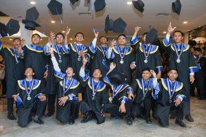 PENGUMUMAN KELULUSAN MAHASISWA BPLE TIARA COURSE PROGRAM AHLI TEKNIK MUDA (1 TAHUN) TH. AJ 2020 – 2021 & AHLI TEKNIK MADYA (2 TAHUN) TH. AJ 2019 -2021