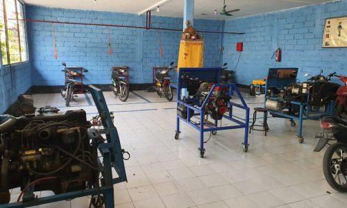 Lab-Otomotif-BPLE-19_02